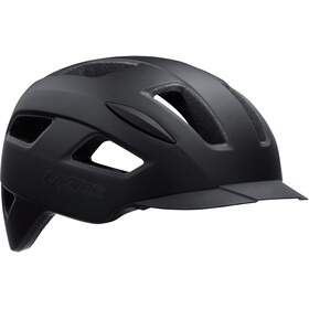 Lazer Lizard Casque, matte black